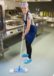 Commercial Kitchen Cleaning Checklist by Restaurant Cleaning Checklist Kitchen Cleaning Checklist