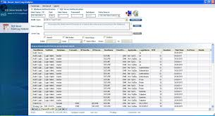http access log analyzer sql server event log analyzer jpg