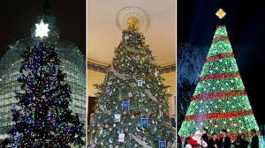 washington s tree showdown white house vs congress
