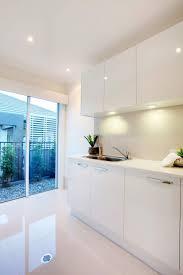 best images about new house bathroom ideas pinterest home avoca images mcdonald jones homes bathroom