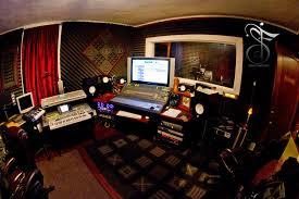 delightful garage studio plans 6 maxresdefault jpg house plans