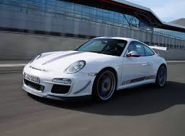 new porsche 911 gt3 one little number how to spend it