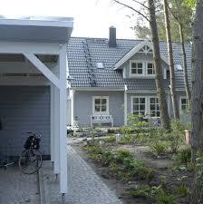 Holzhaus Kaufen Deutschland Schwedenhaus Preise