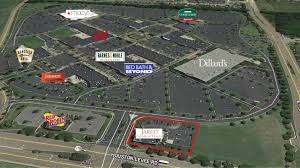 jared jewelers locations jared the galleria of jewelry ground lease retail 4615