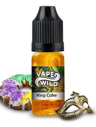 best e juice deals black friday birthday cake ejuice vape wild