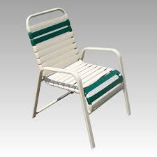 Commercial Pool Furniture Patio Furniture Refinishing  Repair - Patio furniture chairs