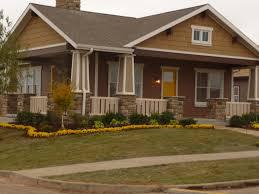 exterior paint reviews interior design awesome interior house paint reviews home decor