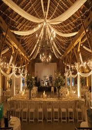 thanksgiving point barn wedding best images collections hd for