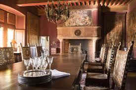 chambres d hotes rodez chambres d hôtes château de canac chambres d hôtes rodez