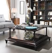 coffee table centerpieces coffee tables breathtaking coffee table decor unique