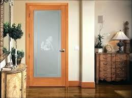 interior door prices home depot solid wood interior doors glass popup model solid wood interior
