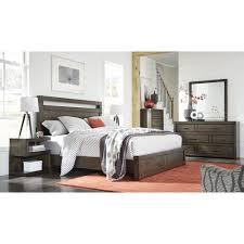 Full Size Bedroom Sets On Sale Bedrooms Master Bedroom Furniture Luxury Bedroom Sets White