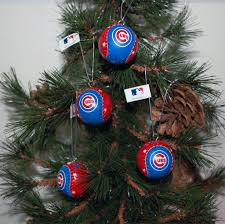 support your favorite team this holiday season with these chicago