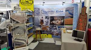 Interior Design Jobs In Pa by Seadek Marine Products Durable And Shock Absorbent Pe Eva Foam