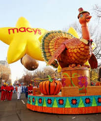 thanksgiving tv schedule 2017 shows specials