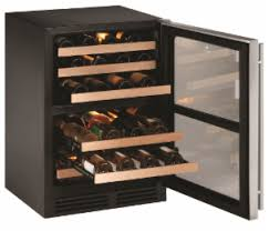 best undercounter wine refrigerator for every budget boston