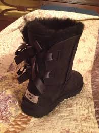 ugg s roni shoes black 22 best buy ugg boots images on ugg slippers feminine