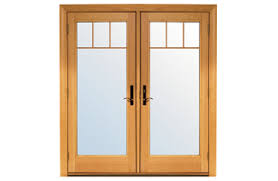 Andersen A Series Patio Door Sliding Patio Doors