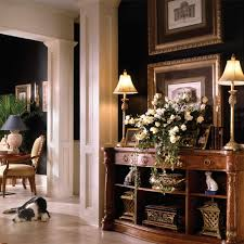 Foyer Design Ideas 30 Best Foyers Images On Pinterest Entry Foyer Home And