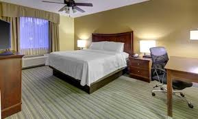 2 bedroom suites in west palm beach fl suites at the homewood suites by hilton west palm beach