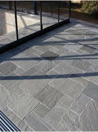 best 25 sandstone paving ideas on pinterest sandstone paving