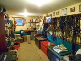 fresh small tack room ideas home design great contemporary and