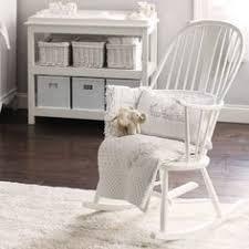 baby nursery decor ideas baby nursery rocking chairs pinterest