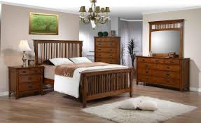mission style bedroom set best bedroom furniture sets ideas 6 pc