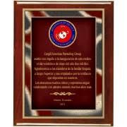 retirement plaques retirement plaques 12hourawards