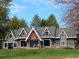 Ontario Cottage Rentals by 15 Best Ontario Cottage Rentals Images On Pinterest Cottage