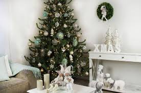 Christmas Decorations Shop Preston by Buy Christmas Trees U0026 Decorations In Melbourne Shop Or On Line