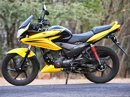 hero cbr price the lowest price of hero motocorp ignitor in india is u20b9 59286 as