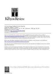 sle resume journalist position in kzn wildlife cing quantity surveying dissertations jennifer williams dissertation