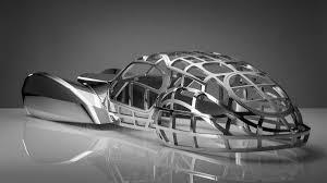 bugatti type 57sc atlantic sculpture bugatti type 57sc atlantic autodesk online gallery