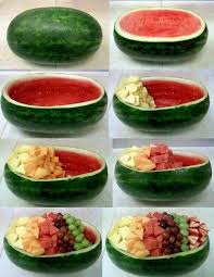 Backyard Cookout Ideas 89 Best Summer Images On Pinterest Bbq Party Backyard Barbeque