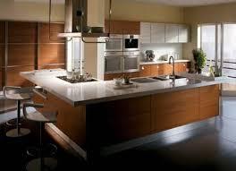luxus küche luxus küche küchen herz ihres hauses