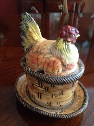 367 best chicken heaven images on pinterest chicken roosters