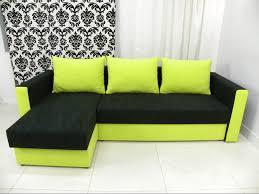 Red Corner Sofa by Term Sale Corner Sofa Bed Bristol Black Red Black Cream Black