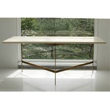 Plank Dining Room Table Cb 33 Plank Dining Table Bassam Fellows Suite Ny