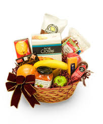 gourmet snacks same day delivery cheer basket florists pueblo co same day delivery