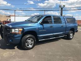 dodge ram mega cab in pennsylvania for sale used cars on
