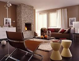 klein wohnzimmer einrichten brauntne klein wohnzimmer einrichten brauntöne entwurf tapete auf