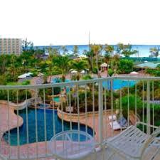 hyatt regency 33 photos hotels micro beach road saipan