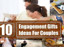 amazing gift ideas for couples couples gift