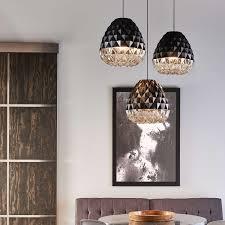 design trend faceted forms design necessities lighting