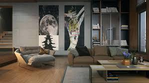 home decor shopping websites home decor shopping sites shopping for home decor online best