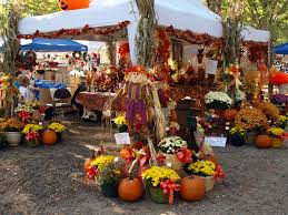 Pumpkin Picking Places In South Jersey by Best Local Festivals In South Jersey Philadelphia Pa