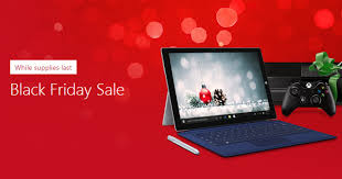 laptops on sale black friday store black friday sale now open up to 300 savings on surface