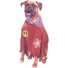 halloween hippie costume robin halloween pet costume multiple sizes available walmart com
