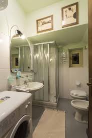 divine lundry space in small bathroom ideas introducing splendid